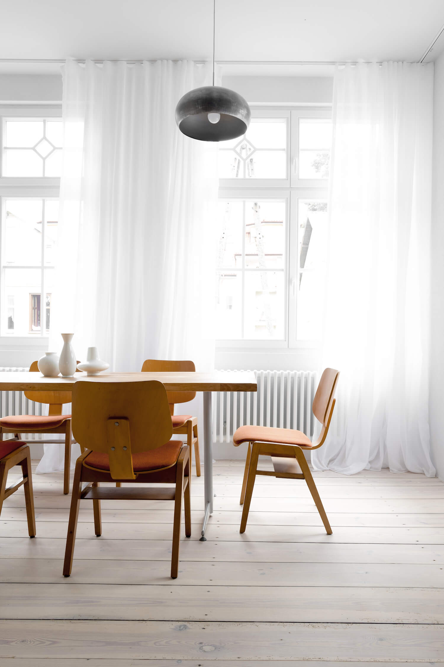 Dining Room Rules Dining Room Sets To Entertain In! 7
