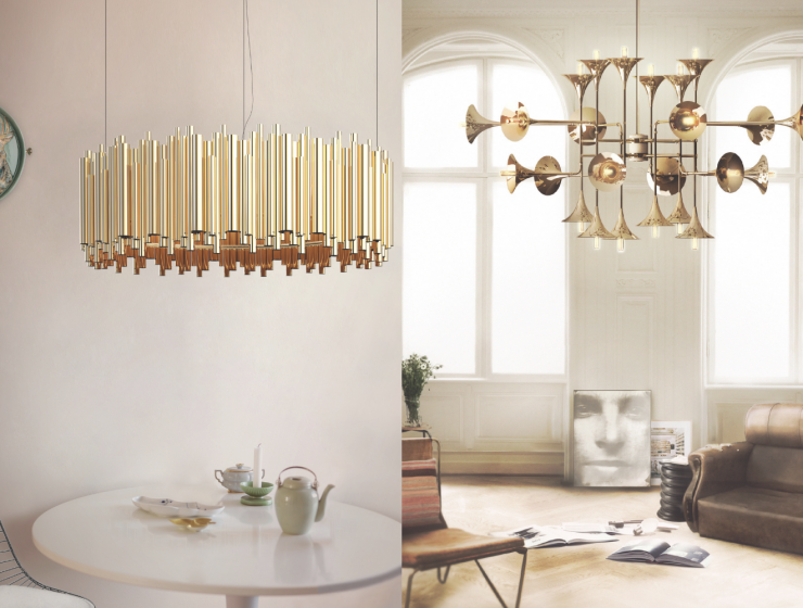 HOW TO Transform your Dining Room Lighting With these Lighting Online Shops! (6)