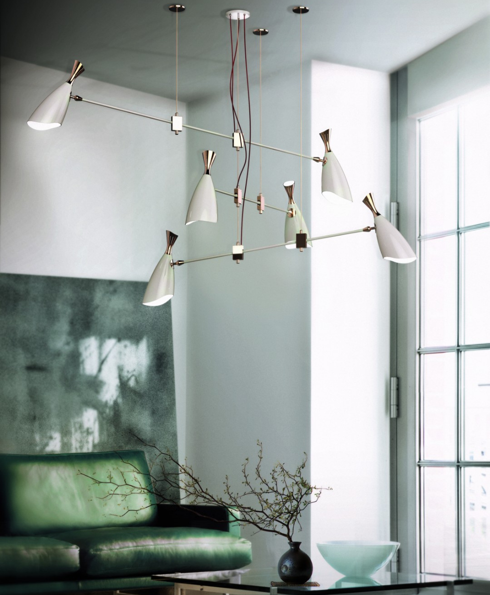 What's Hot On Pinterest White Chandeliers F A Better Turkey Day 1