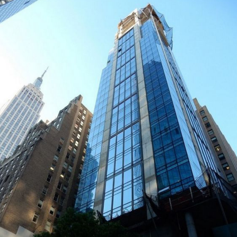 Covet NYC Is About To Be Part Of Your Bucket List! (7)
