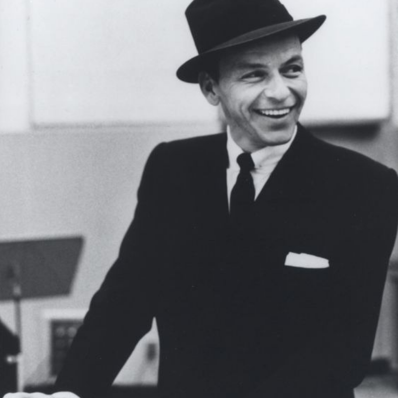 How The Sinatra Family Matches With Your Dining Room Style (2)
