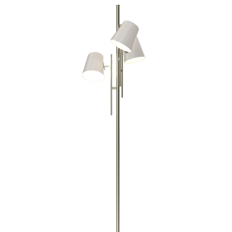 Top Standard Lamps For Your Dining Room Decór (4)