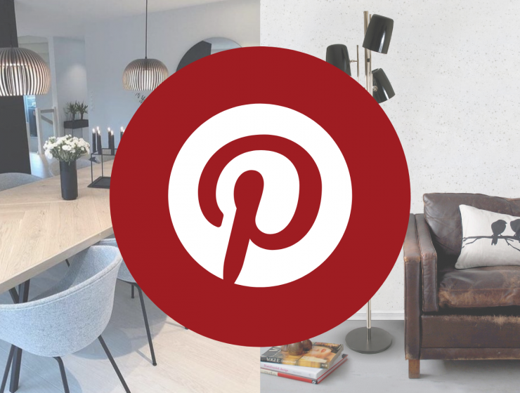 What's Hot On Pinterest Floor Lights For Your Dining Room