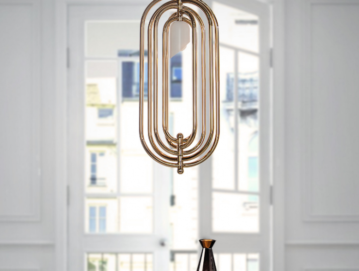 10 Years of DelightFULL With The Perfect Lighting For Your Dining Room (4)