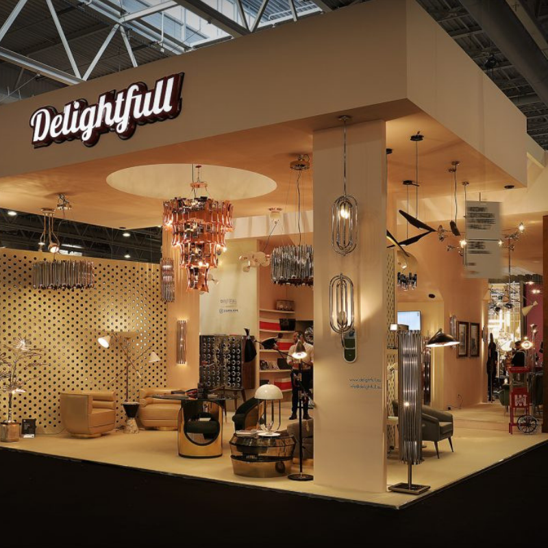 Best Interior Design Tradeshows You Can't Miss in 2019 (5)