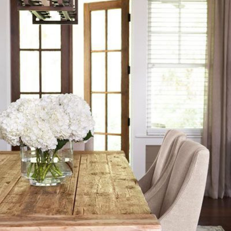 What's Hot On Pinterest_ White and Beige Interior Design Tips (4)