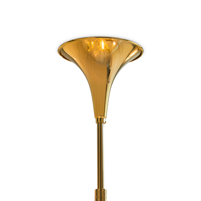 Clark Lighting Is Here To Stay At Your Dining Room Style (5)