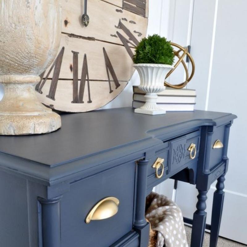 Blue Interior Design Ideas (5)