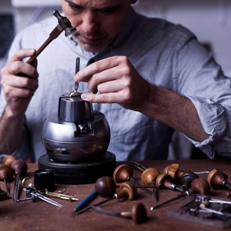 British Craftsmanship (4)