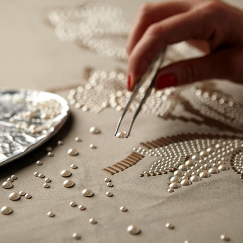British Craftsmanship (6)