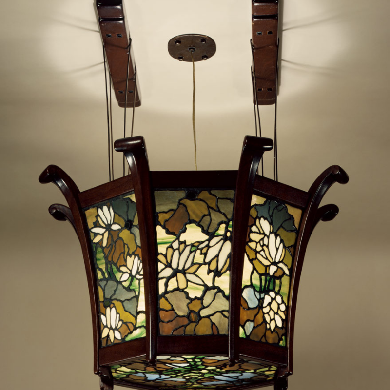 Craftsmanship_ The Most Wonderful Pieces of American Arts (6)