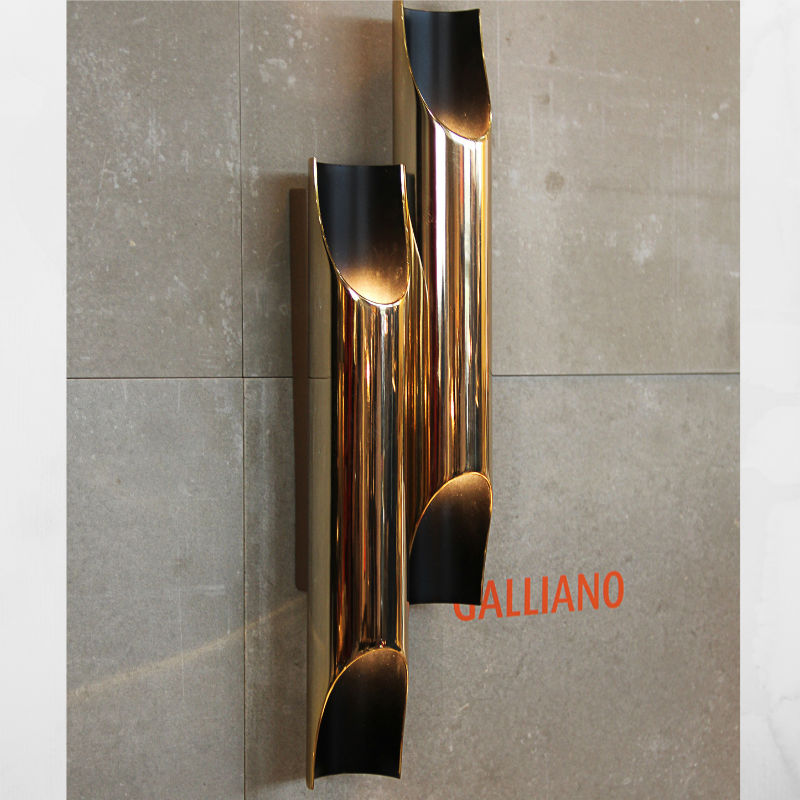 Galliano Family_ A Must Have At Your Dining Room Design (6)