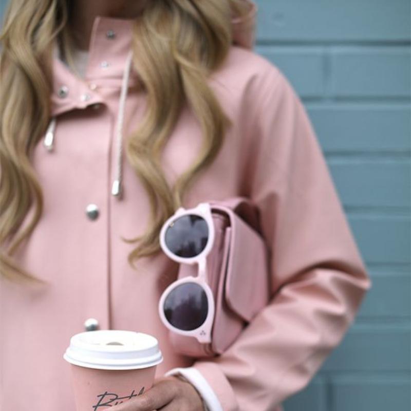 Soft Pink Details (2)