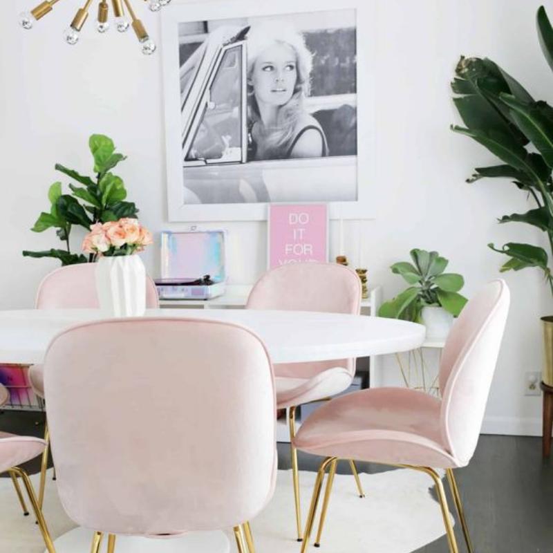 Soft Pink Details (3)