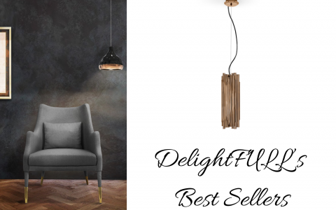 delightfull's best sellers