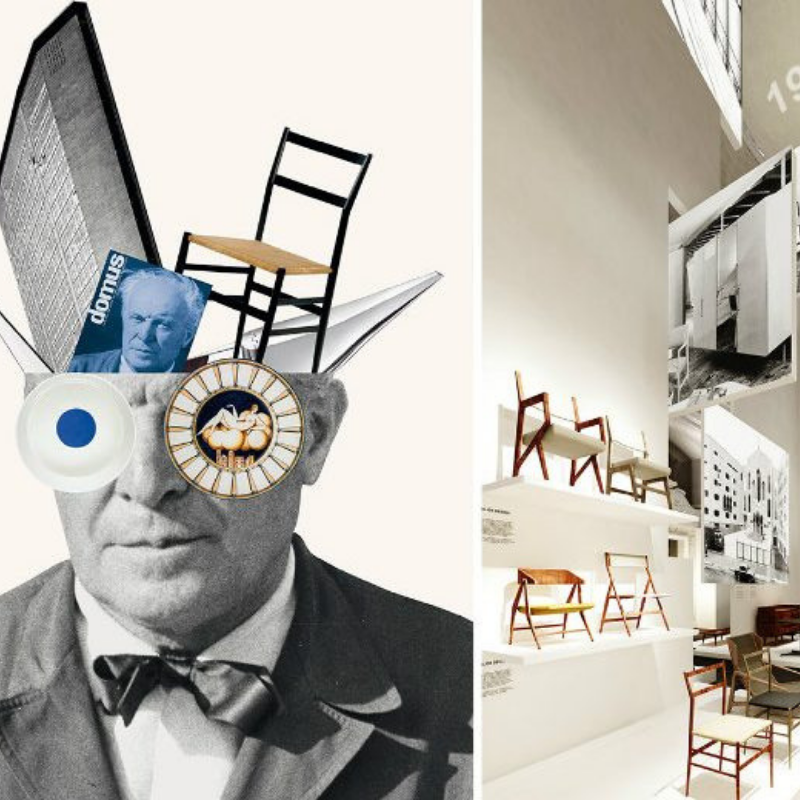 Italian Interior Designers And Their Influences In The Design World (2)