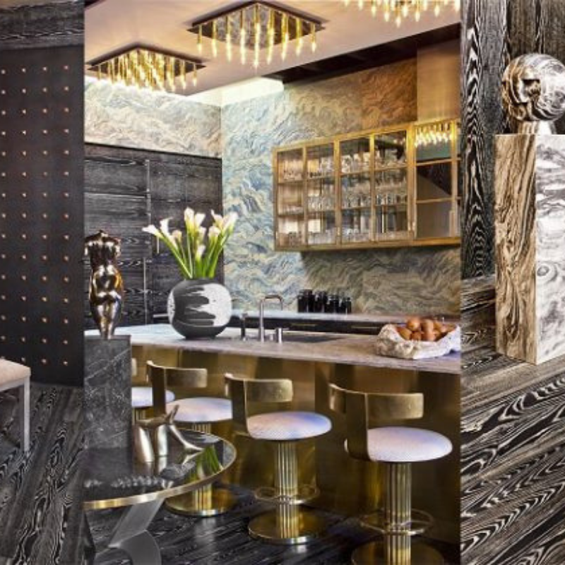 Luxury Design Projects By The Best Interior Designers (3)