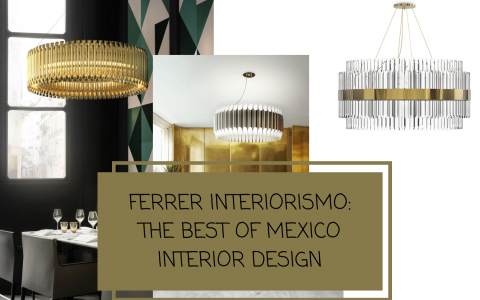 FERRER INTERIORISMO_ THE BEST OF MEXICO INTERIOR DESIGN