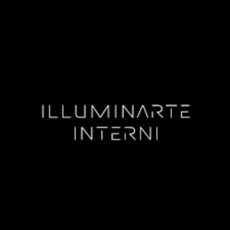 ILLUMINARTE INTERNI A Multifaced Company You Must Know About! (2)