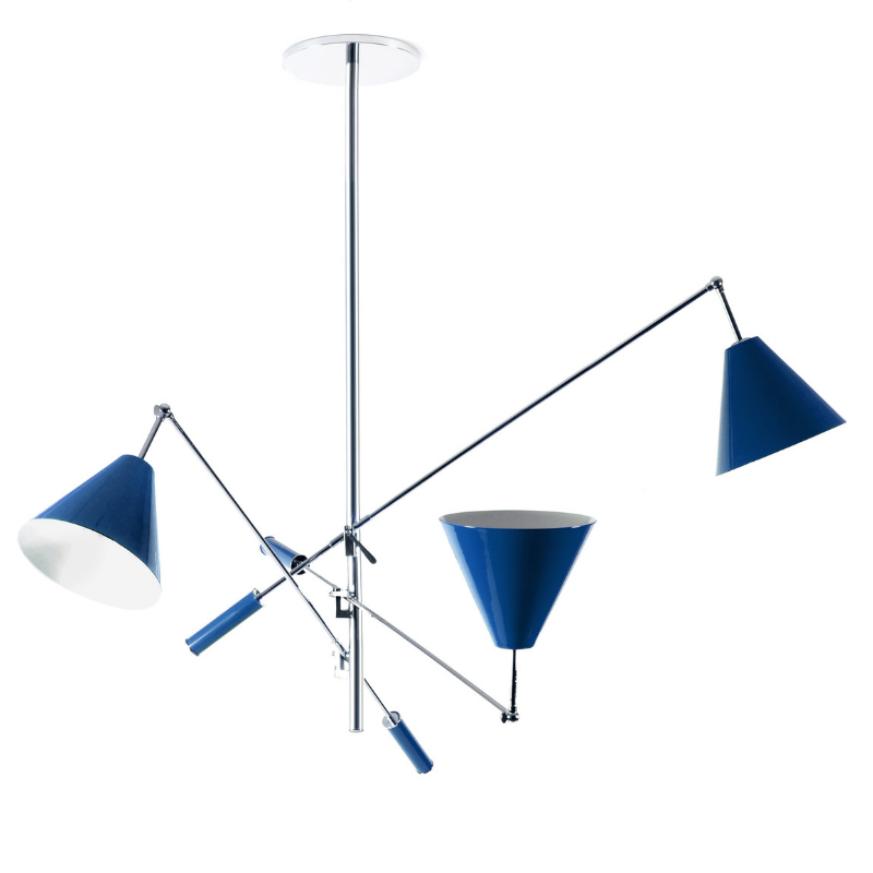 JAZZ FEELING W_ SINATRA SUSPENSION LAMP (3)