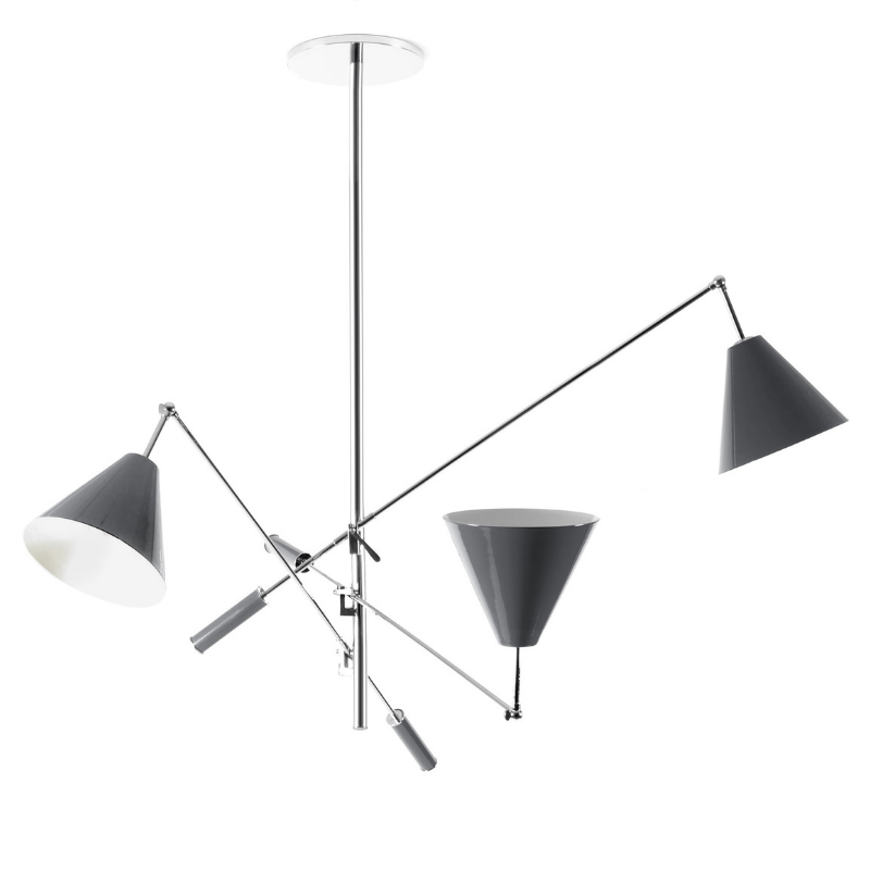 JAZZ FEELING W_ SINATRA SUSPENSION LAMP (4)