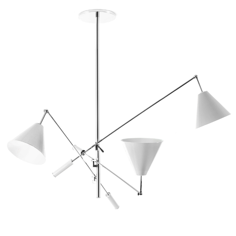 JAZZ FEELING W_ SINATRA SUSPENSION LAMP (5)