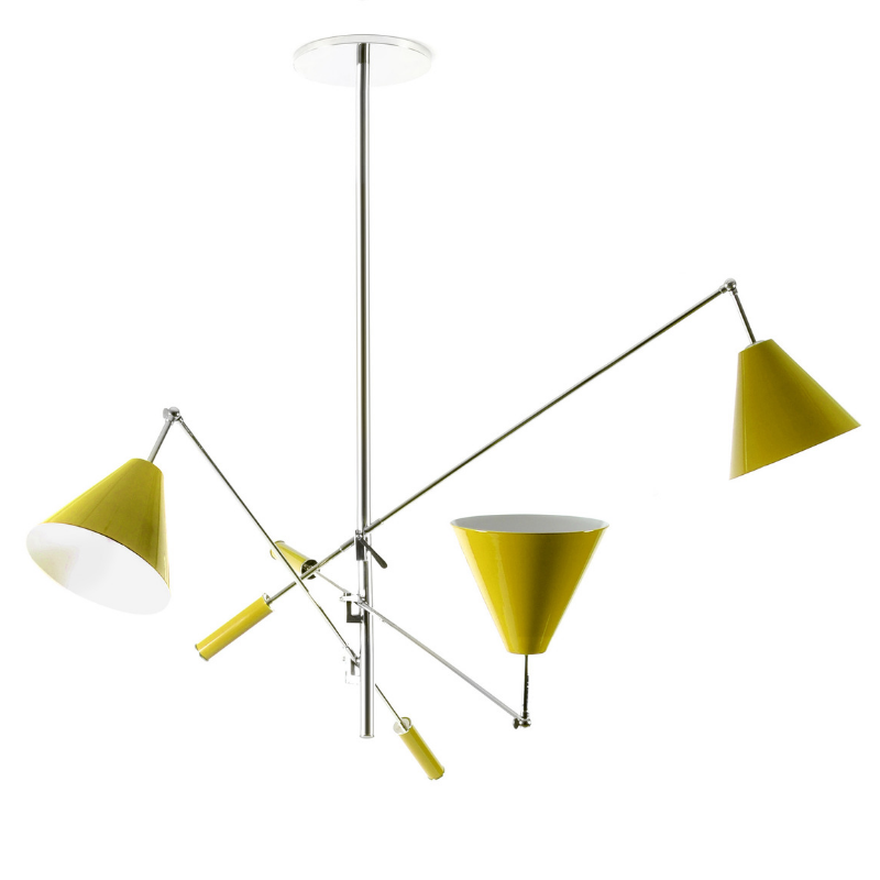 JAZZ FEELING W_ SINATRA SUSPENSION LAMP (6)