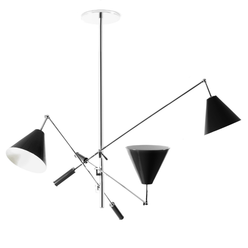 JAZZ FEELING W_ SINATRA SUSPENSION LAMP (7)