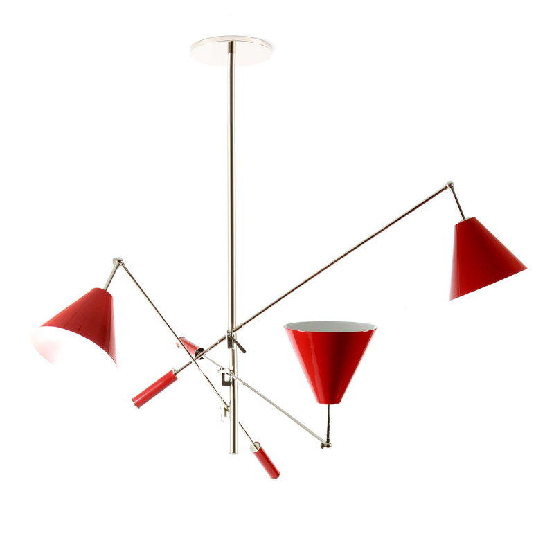 JAZZ FEELING W_ SINATRA SUSPENSION LAMP (8)