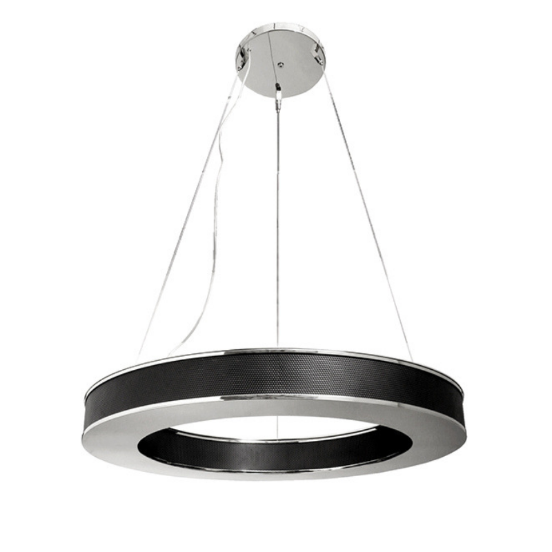 Walk Side By Side W The Latest Novelties Marcus Suspension Lamp (5)
