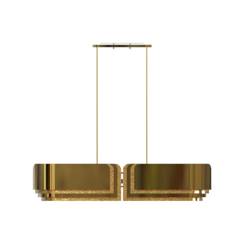 What About The Novelties_ Vaughan Suspension Lamp Is Here To Stay! (3)