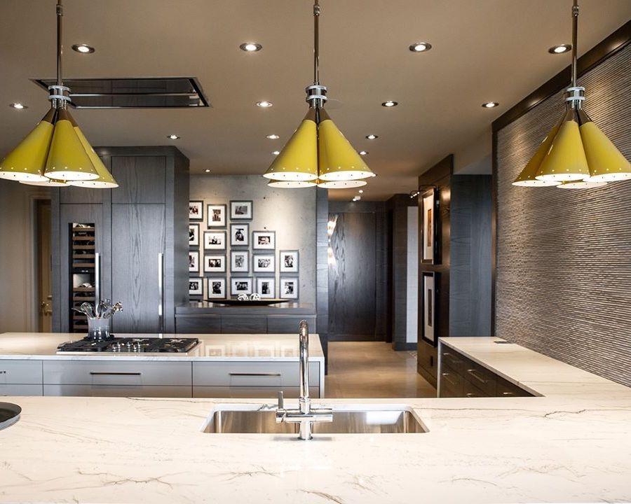 Dining Room Lighting Trends & Fixtures 2019 2