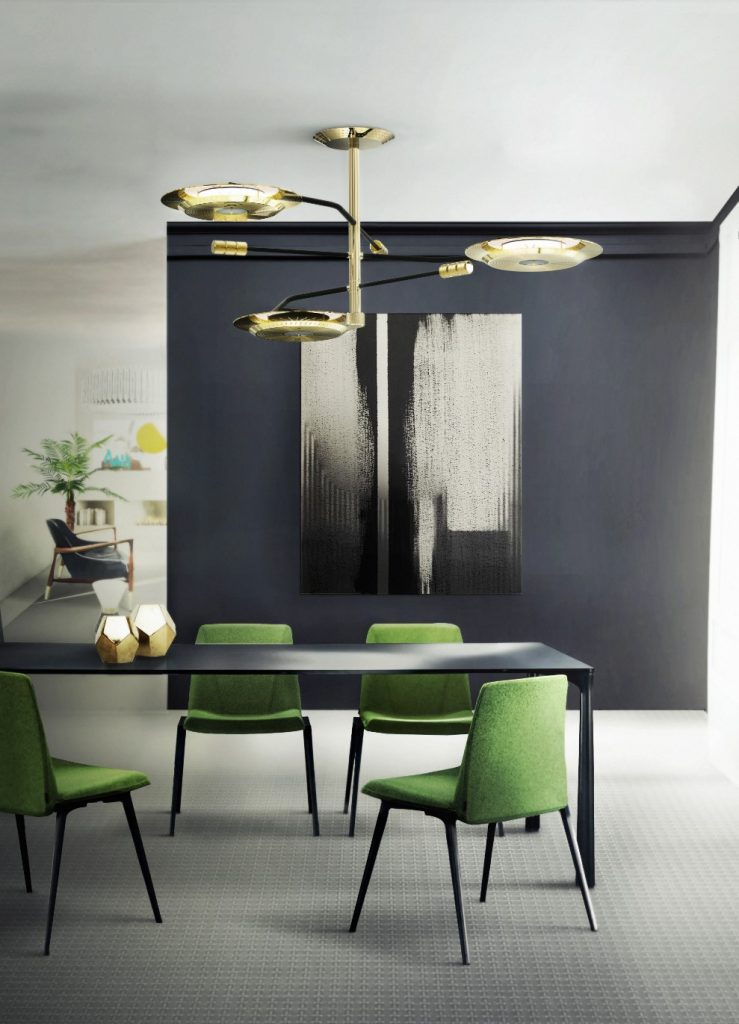 This Article Will Improve Your Dining Room Lighting Read Or Miss Out 3