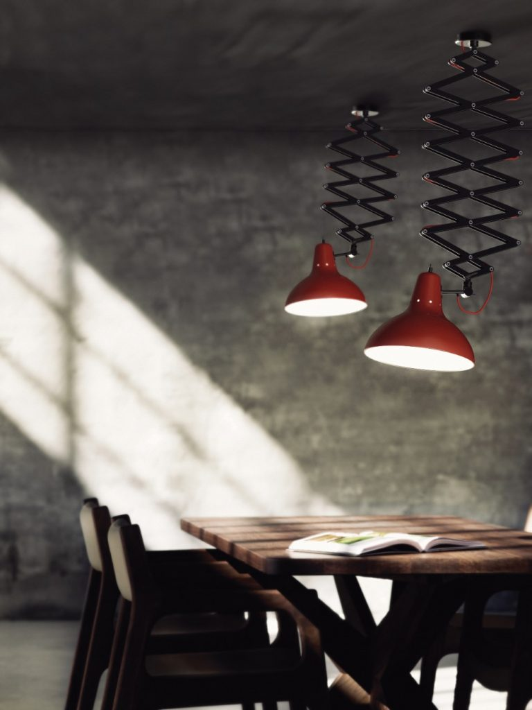 This Article Will Improve Your Dining Room Lighting Read Or Miss Out 5