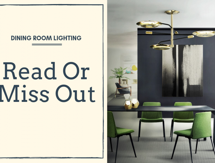 This Article Will Improve Your Dining Room Lighting_ Read Or Miss Out