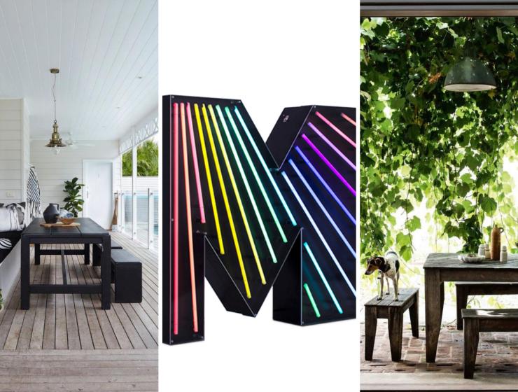 Dining Room Decor Ideas _ The Outdoor Essentials