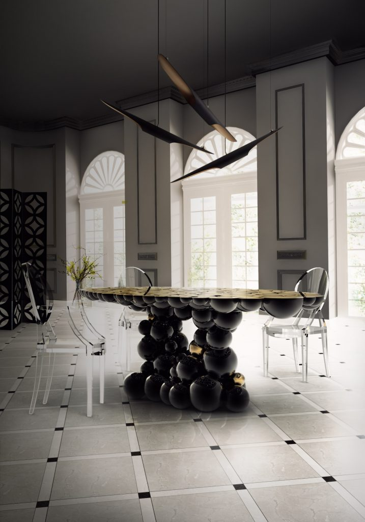 Shop The Look Dining Room Decor! 1Shop The Look Dining Room Decor! 1