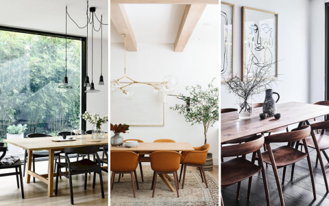 5 Dining Room Decorating Ideas You Need This Fall Season (1)