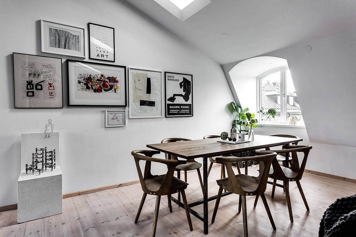 7 Fabulous Tiny Apartmente Dining Room Ideas You Need To See Now 1