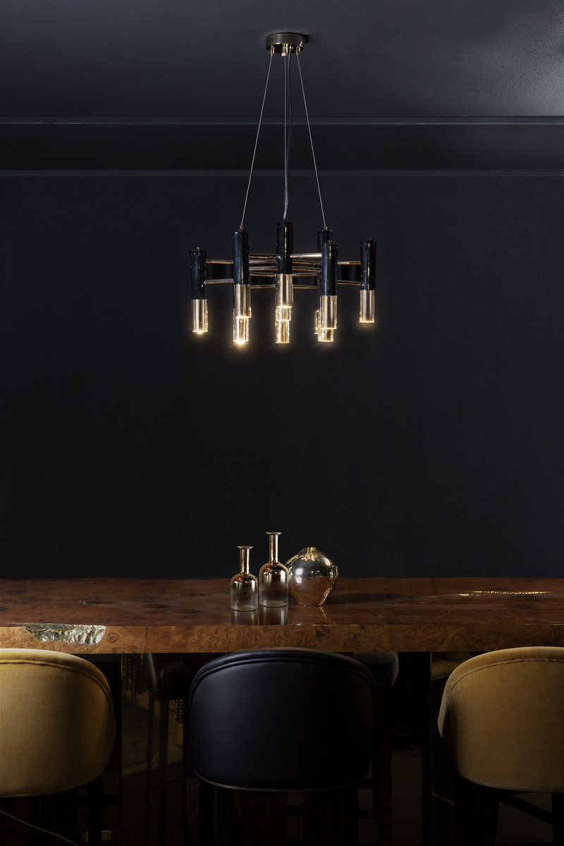 2020 Dining Room Design Trends Ideas You Now Know Dining Room Lighting