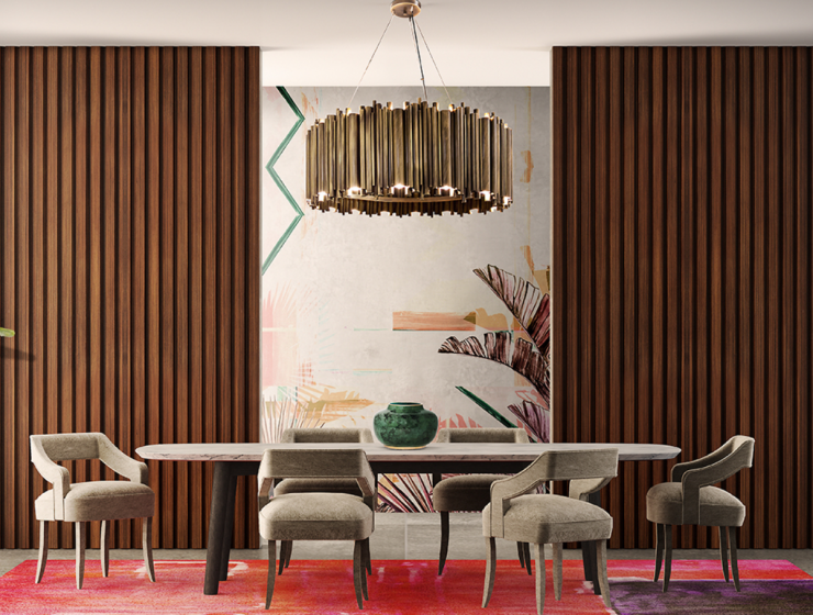 All About The New Design Trends at High Point Market 2019re53