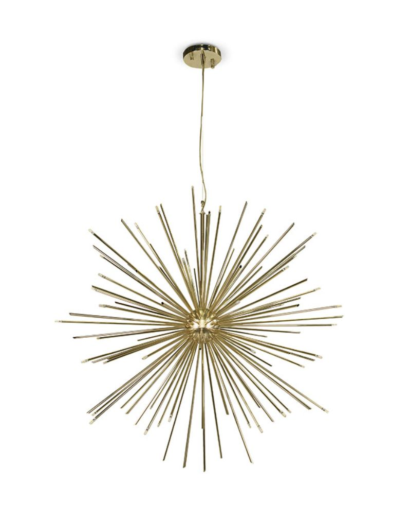 Shop the Look Last Minute Christmas Lighting Decor