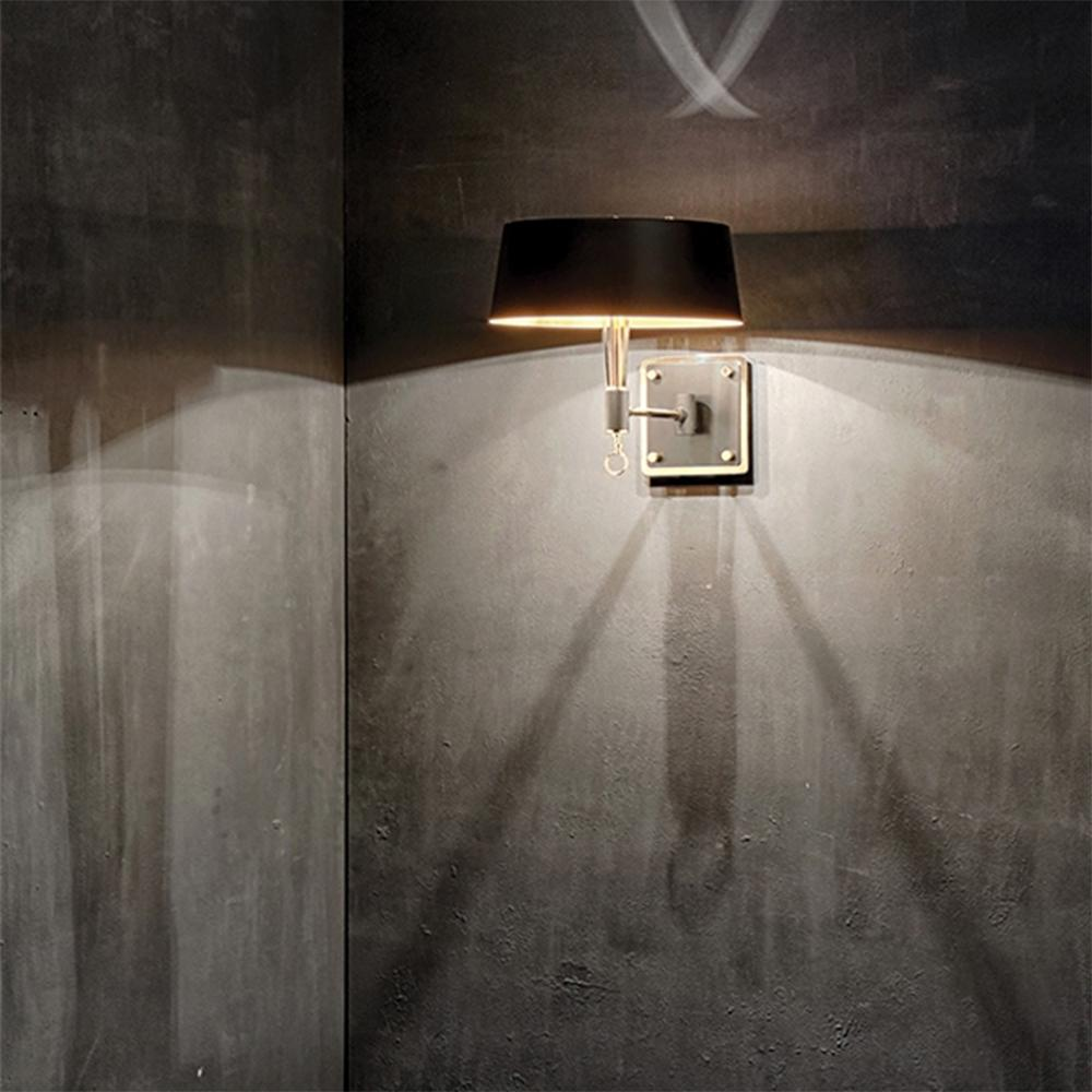 The Best Modern Wall Lamps To Elevate Your Home Decor!