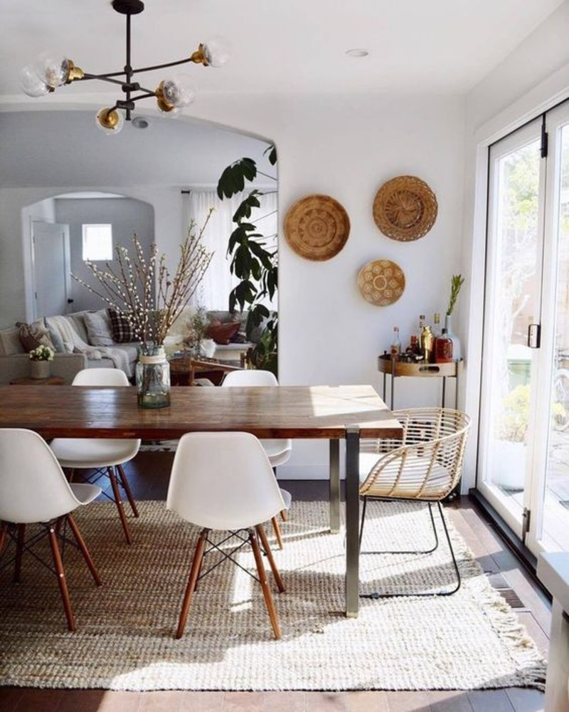 Your Dining Room Needs These Sustainable Design Tips And Here Is Why!
