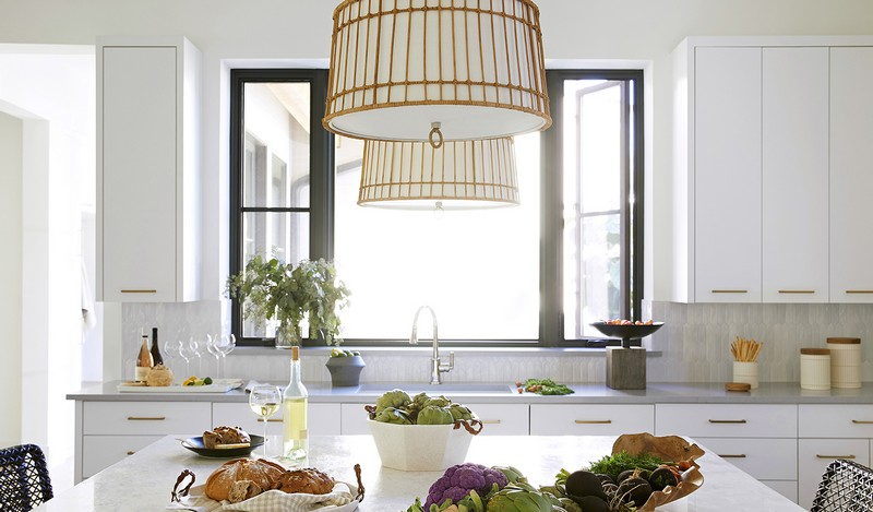 Trendy Products Alert - 5 Unique Pendant Lamps For Your Dining Space That We Are Crazy About