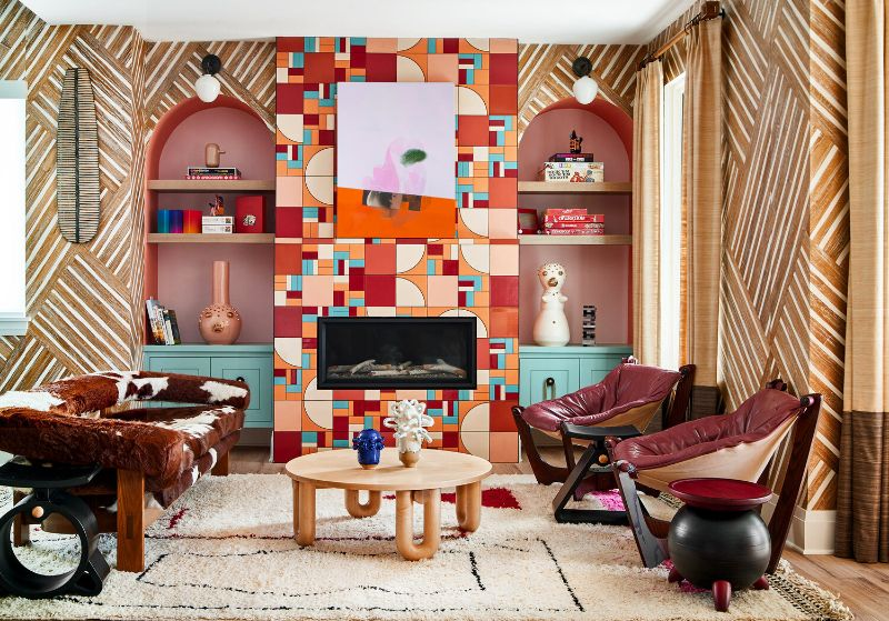 Noz Design Studio, A Rising Interior Designer Everyone Wants to Know About!