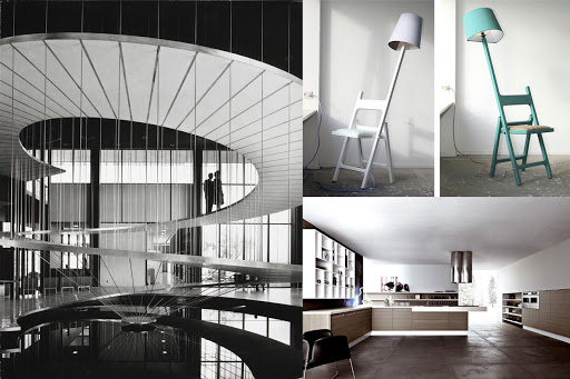 Be Amazed By The Projects Of The Best Interior Designers in Naples!
