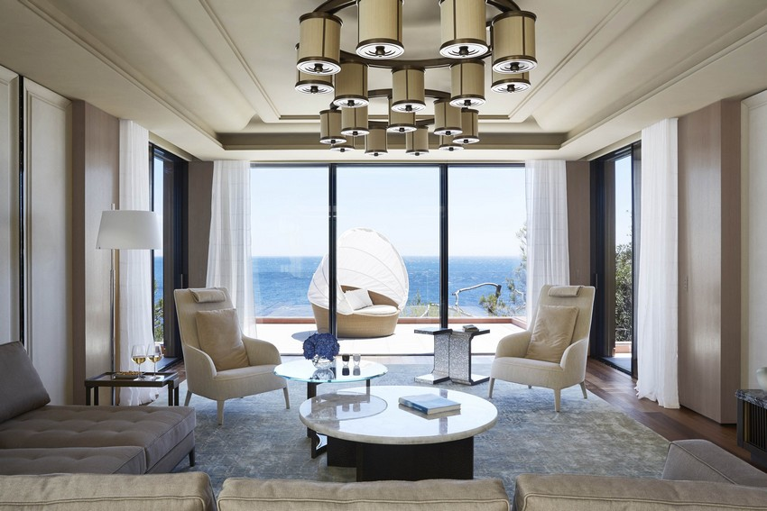 Discover the Top Interior Designers From Macao!