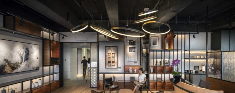 Find The Best Interior Designers in Manila!