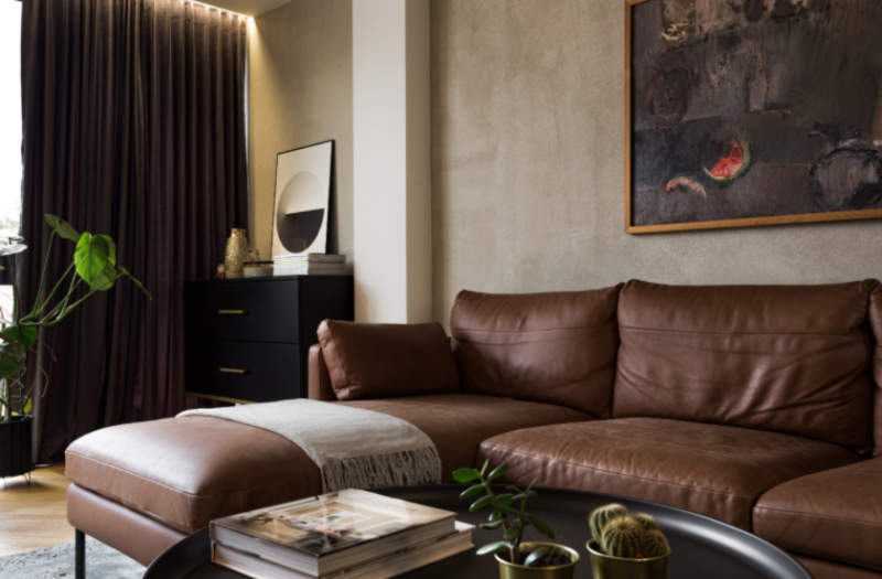 Krakow's Best Interior Designers Are Here And You Must Know Them!